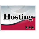 p3xhosting-Top